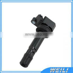 Cheap price ignition coil for Daihatsu Cuore Sirion 099700-0570