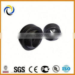 GEM25ES-2RS rod end bearing /radial spherical plain bearing wider inner GEM 25 ES-2RS 25x42x29mm