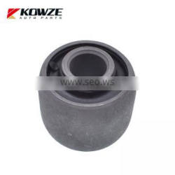 Auto Parts Rear shock absorber bushing for Toyota 4RUNNER GRN12 90903-89012