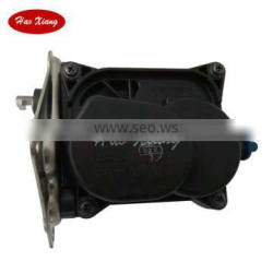 MR446665 051100-0010 0511000010 for Auto Actuator Gearshift