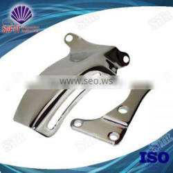 Top Quality Custom Made Stamping Cars Auto Parts