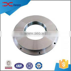 Good service processing ODM service precision aluminum turning parts
