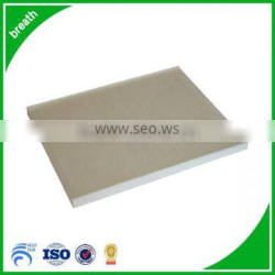 CU3059 1808605 CHINA SUPPLIER for cabin filter