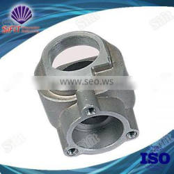 Castings - Ductile Iron,Grey Iron,And Investment Casting&Die Casting In China