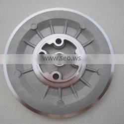 GT1549S 452098 back plate fit 452194, 702404, 701164, 707240,703245,708639 turbocharger