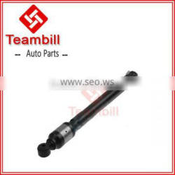 car shock absorber For mercedes w140 w124 1404630132 auto spare parts