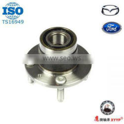 TS 16949 high quality Rear Wheel Bearing and Hub Assembly 513030 used for axle auto part