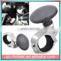 Aid Control Car Steering Wheel Booster Ball