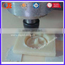 plastic pc and abs cnc machining, View plastic cnc machining, Superior Prototype Produc