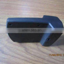 Electric tool plastic injection moulding