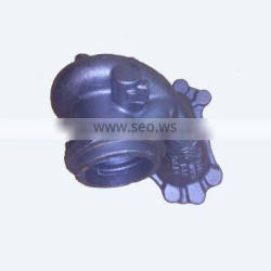 High qualityHigh nickel cast iron turbine housing manufacturer in China