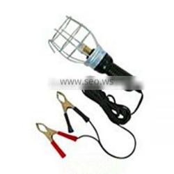Iron Ring Working Lamps