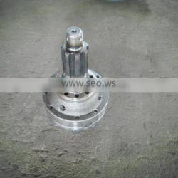 Hot Selling The differential assembly19014320166 for Howard