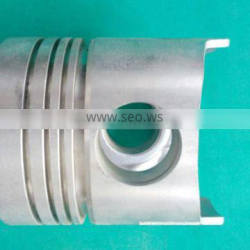 Diesel Engine Piston H07C