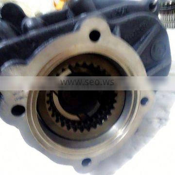 Apply For Gearbox Tractor Pto Reaper Binder High quality 100% New