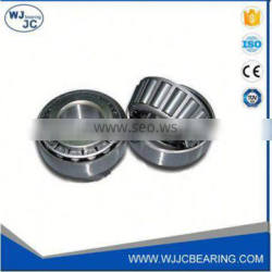 Tapered roller bearing Inch K49585/K49522 50.8 x 101.6 x 31.75 mm