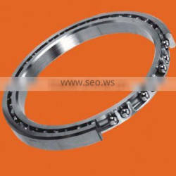 Special type thin section bearing PAD180 KD180AR0 SD180AR0