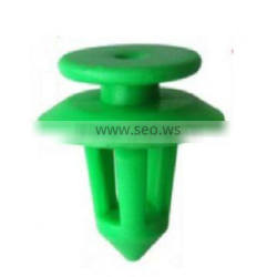 Car clips/Auto Plastic clips and fasteners/ Trim Panel Retainer