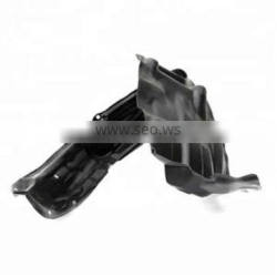 53875-0K010 Inner front fender for fortuner hilux vigo