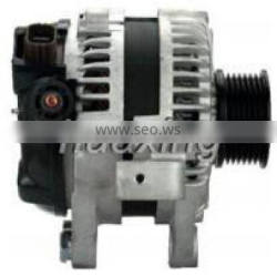 Toyoa Highlander alternator, 27060-28290 27060-28290-84 104210-4030 9664219-403 HXB-077