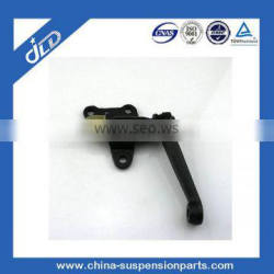 45490-39305 steering 555 idler arm for toyota hilux