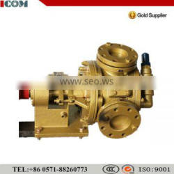 good quality bitumen gear pump