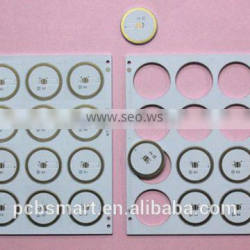 Quick turn and professional LED PCB manufacturer