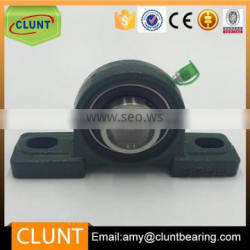 Agricultural Machinery bearing Insert bearings UCP217 Pillow block bearing P217