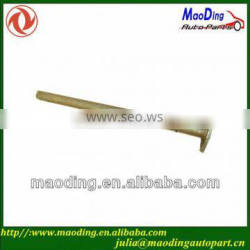 (REAR WHEEL TRANSMISSION SHAFT) for DONGFENG AUTO PARTS