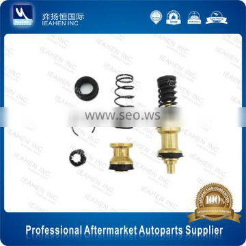 Replacement Parts For Espero Models After-market Auto Brake System Brake Cylinder Kit OE 3492355