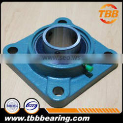Industrial Application Pillow Block Bearing UCF 206 for machinery