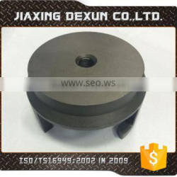 Hot sale OEM precision casting part, investment casting