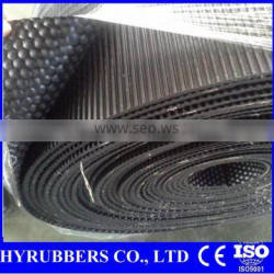 2016 HY4003 10-17mm cow mats prices stable