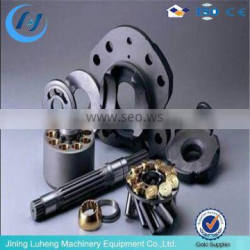 Cheap price original and OEM PC200-7 hydraulic travel motor parts for sale