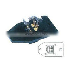 Automobile AC Resistor for HONDA Civic