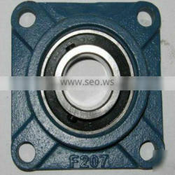 UCFC212 pillow block wuxi bearing