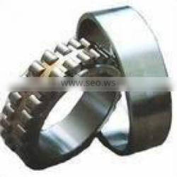 China Supplier High Quality Taper Roller Bearings 32004