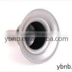 New style cheap bending tube processing parts