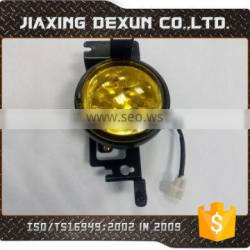 China factory best price led fog light, auto parts OEM service
