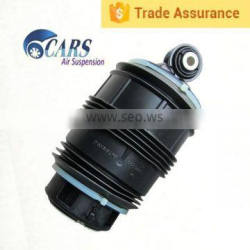 Air Spring for Mercedes W211 rear left. 2113200725; 2113201525