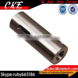 Stainless Steel Turning Parts in Mechanical Parts&Fabrication Services