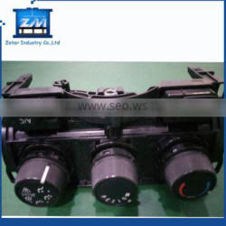 molding manufacturing plastic injection parts for electronic products