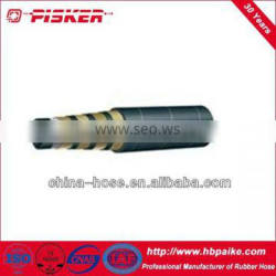 profession manufacture high quality automobile fuel system synthetic heavy duty rubber oil hose