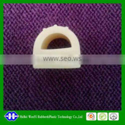 Customized extrusion oven door rubber seal