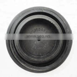 6BT diesel engine parts engine access hole cover 3903463