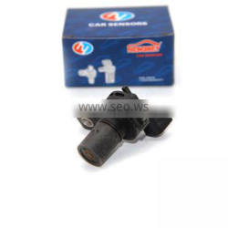 Auto Electrical Parts 3L3P-7M101-AA for Ford F150 E150 E250 Transmission Speed Sensor