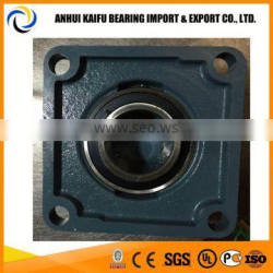 CUC-F205-CE pillow block bearing CUCF205CE