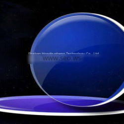PC lens, PC lens price, PC lens manufacturers, PC lens wholesale, PC lens customization