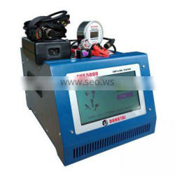 EUS5000 Best Selling with High Quality EUI EUP Tester