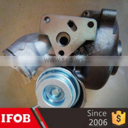 IFOB Car Part Supplier Engine Parts 716885-5004S turbo kit